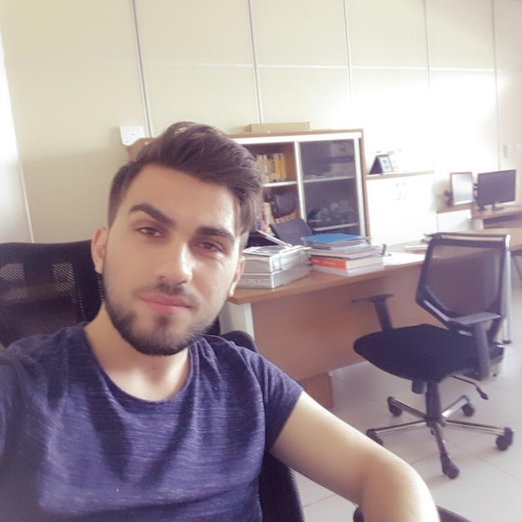 Yasim Karaca