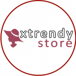 XTrendy Story