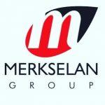 Merkeselan Group