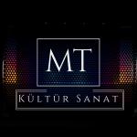 Mt Kültür Sanat