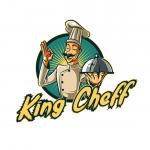King Cheff